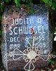 Judith D. Schwegel