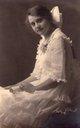 Clalia Augusta Bertha <I>Nass</I> Hanley
