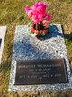Profile photo:  Dorothy Wilma <I>Johnson</I> Adams