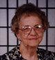 Profile photo:  Dorothy Ladine <I>Stephens</I> Marley