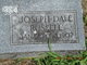 Joseph Dale Russell