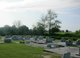 Gridertown Church of Christ Cemetery