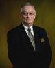Dr. Bill Hodge