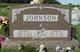Edna Myrtle <I>Johnson</I> Johnson