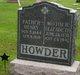 Henry G. Howder