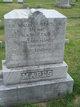 Profile photo:  Alice E <I>Hearn</I> Mapes