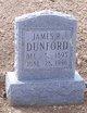 James R Dunford