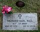 Profile photo:  Richard Earl Ball