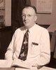 Ralph Robert Richart