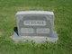 Profile photo:  Bessie Lee <I>Salyer</I> Bedsaul
