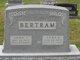 Profile photo:  Anna R <I>Dassel</I> Bertram