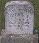 Marvin Ray Pitcock