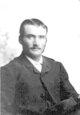 George W Fullmer