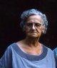 Bernice Gratia <I>Dearborn</I> Richards