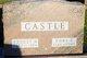 Ernest David Castle