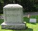 Emory Joseph Gearhart Jr.