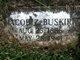 Jacob Zenith Buskirk