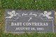 Infant Contreras