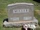 Lissie I. <I>Toney</I> Miller