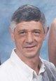 "Profile photo:  Robert W ""Woody"" Woodeshick"