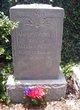 Annie E. Pickett