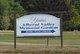 Alberni Valley Memorial Gardens