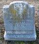 Bessie P. <I>Newton</I> Clark