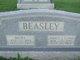 "James L. ""Lone"" Beasley"