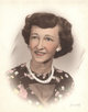 Profile photo:  Mary Lesina <I>Sunris</I> Barrett