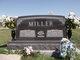 Cordelia Ellen <I>Terhune</I> Miller