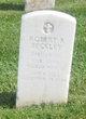 Robert R Beckley
