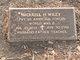 Merrell Hardsty Wiley