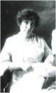 "Profile photo:  Francis Eleanor ""Edna"" <I>Clouston</I> Aitchison"