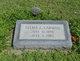 Selma L. <I>Lange</I> Garman