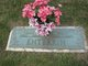 Flossie Ethel <I>Miles</I> Enterkin