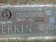 Margaret Virginia <I>King</I> Enterkin