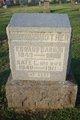 """Catherine L. """"Kate"""" <I>Parish</I> Cannon"""