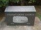 Jordan Grove Cemetery