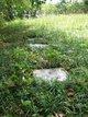 Adam Sell Farm Cemetery