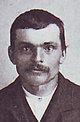 Joseph Havlik