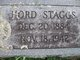 Hord Staggs