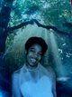 Emma Lee <I>Carter</I> Abrams