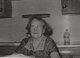 Edith Jane <I>Wimett</I> Sampson