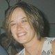 Heather Ann Haugh