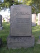 Frederick Schlegel