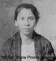 Maria Pineda <I>Rodriguez</I> Cazarez