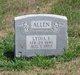 Lydia P. Allen