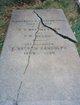 Margaret Douglass <I>Meriwether</I> Nelson