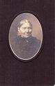 Henrietta Sophia Carolina <I>Degner</I> Lubke