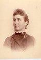 Ida Wilhelmine Friedericka <I>Schultz</I> Luebke